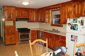 How Reface Kitchen Cabinets Reface Kitchen Cabinets