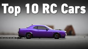 Top 10 <b>RC</b> RTR <b>Cars</b> of 2019 (and beyond) - YouTube