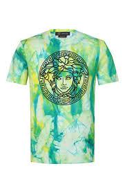 Мужские <b>футболки The North Face</b> по цене от 10 110 руб. купить ...