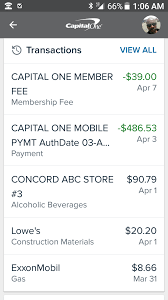 top complaints and reviews about capital one i have a few capital one accounts and i was trying to build my credit i have a capital one 360 savings and checking account