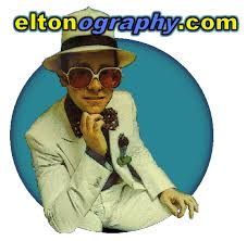 Eltonography.com: The Illustrated <b>Elton John</b> Discography
