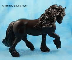 identify your breyer fell pony 9177 carltonlima emma