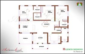 Kerala Bedroom House Plans Architecture Kerala BHK SINGLE FLOOR    Kerala Bedroom House Plans Architecture Kerala BHK SINGLE FLOOR KERALA HOUSE PLAN AND