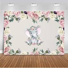 Shop <b>Elephant</b> Happy - Great deals on <b>Elephant</b> Happy on AliExpress