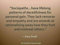 Image result for sociopaths
