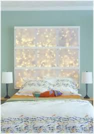 light bedroom ideas