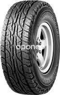 <b>Dunlop Grandtrek AT3 225/70</b> R17 108 S XL » Oponeo.co.uk