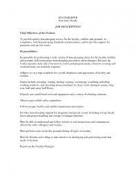 best photos of hotel housekeeping duties hotel housekeeping job effective housekeeping resume for job description vntask com housekeeping job description duties housekeeping job description in