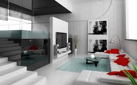 16 modern living room designs decorating ideas design trends awesome living room awesome living room design