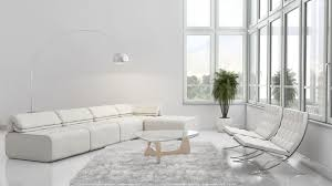 White Chairs For Living Room Amazing Of Gallery Of White House Living Room All White L 730