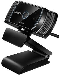 CNE-CWC5 - <b>Canyon</b> - WEBCAM HD