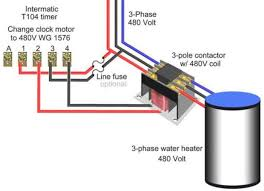 intermatic 240v photocell wiring diagram wiring diagram photocell for 277v wiring diagram nilza