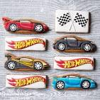 <b>Hot wheels</b> birthday, <b>Hot wheels</b> party, Little einsteins birthday