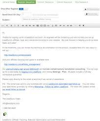 cover letter sending resume email sample for sample email cover sample how to write email to send resume