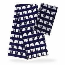 <b>Best</b> value 2 Yards Lot <b>Quality Lace Fabric</b> – <b>Great</b> deals on 2 Yards ...