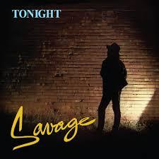 <b>Savage</b>: <b>Tonight</b> - Music on Google Play