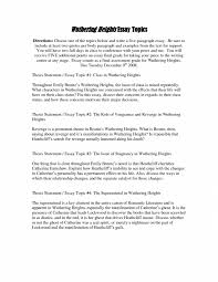 literary essays examples literary analysis essay example theme examples of analysis essay literary analysis essay example high school literary analysis essay example romeo and