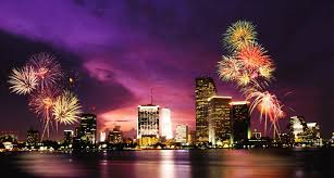 Image result for mangos miami new years eve party