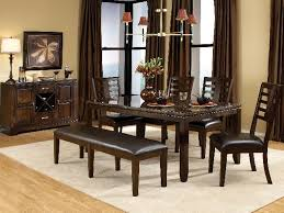 Upholstered Dining Room Bench With Back Upholstered Dining Bench With Back Table Designs Buy Dining