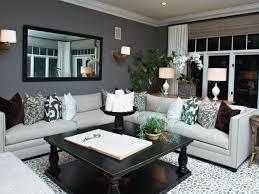 living room a wonderful of bedroomendearing living grey room ideas rust