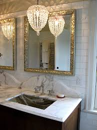 small bathroom chandelier crystal ideas: bathroom lighting fixtures  bathroom lighting fixtures  bathroom lighting fixtures
