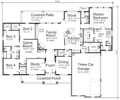 Self made House Plan Design   Tavernierspadesign your own house floor plans
