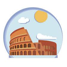 羅馬不是一天造成的