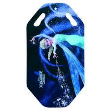 Ледянка 1 Toy <b>Disney Холодное Сердце 92</b> см - Акушерство.Ru