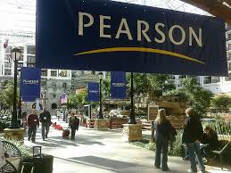 Image result for pearson global forum
