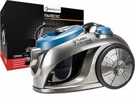 <b>Пылесос Eurostek EVC-3011</b>: купить за 4170 руб - цена ...