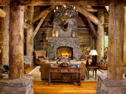 Lodge Living Room Decor 17 Best Images About Strawberry Park Lodge On Pinterest
