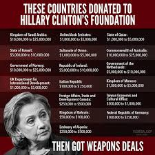 Image result for hillary criminal pics