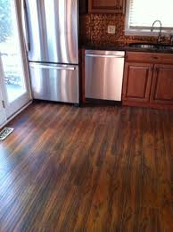 kitchen floor laminate tiles images picture: image of how to lay laminate floor kitchen