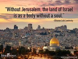 「reclaim jerusalem」の画像検索結果