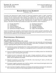 resume profile statement example   http     resumecareer info    resume profile statement example   http     resumecareer info resume