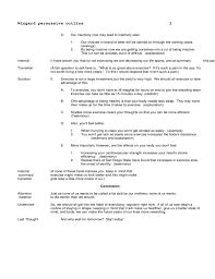drunk driving essay outline   persuasive speech outline example    persuasive speech outline example
