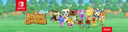 <b>Animal Crossing</b> Россия | ВКонтакте