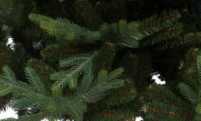<b>CRYSTAL TREES</b> Искусственная <b>Ель Триумфальная</b> с шишками ...