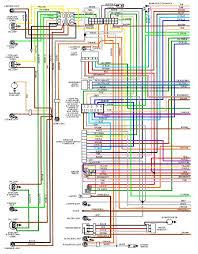 similiar 1968 camaro wiring diagram keywords 1968 camaro convertible wiring diagram