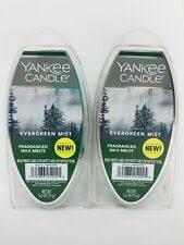 Ароматы Yankee Candle home - огромный выбор по лучшим ...