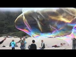 Imagini pentru holonul vindecarii