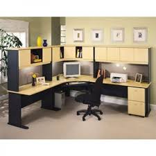 furnitureremarkable interior bush furniture advantage series a beech design with track door book storage bush furniture bush office