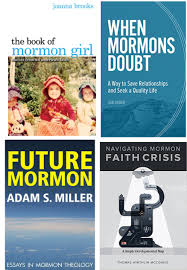 belief by essay faith mormon scholar thoughtful  belief by essay faith mormon scholar thoughtful