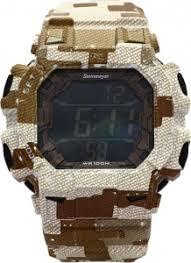 Наручные <b>часы Steinmeyer</b> в Владивостоке (2000 товаров) 🥇