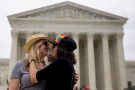 texas tries to revoke some gay marriage rights view