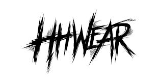 HH <b>Wear</b>: Магазин молодёжной уличной одежды для ярких людей