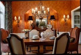 Formal Dining Room Decorating Small Kitchen Dining Living Room Combo Home Decorating Ideas