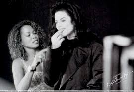 you want hair laid like mj former michael jackson hairstylist you want hair laid like mj former michael jackson hairstylist creates star quality hair products