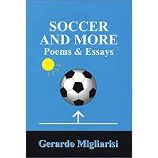 essays on soccer soccer essays soccer essays soccer essays   youtube quot