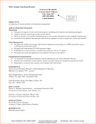 functional resume sample nursing customer service how write functional resume sample nursing customer service how write resumes sle customer service manager functional resume